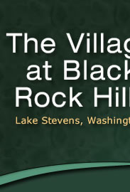 The Village at Black Rock Hills